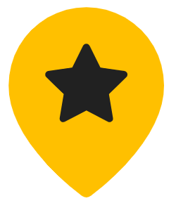 verified-venue-local-badge-active-svg.png